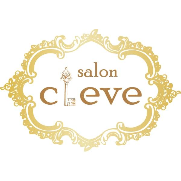 Salon cleve