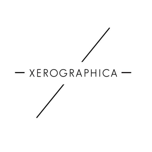 XEROGRAPHICA
