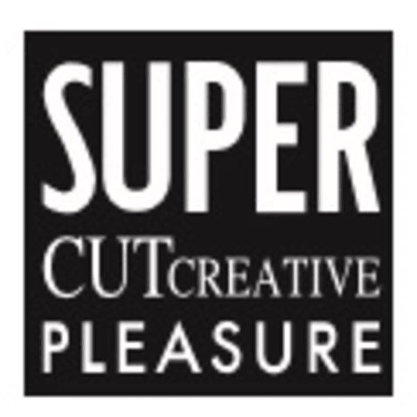 SUPER CUT 元町店