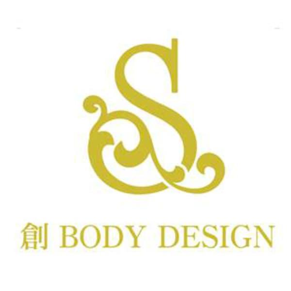 創 BODY DESIGN +plus