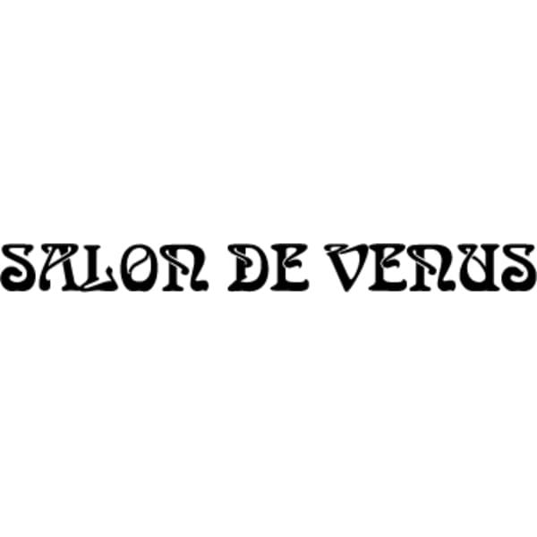 サロン・ド・ヴィーナス 葛西店