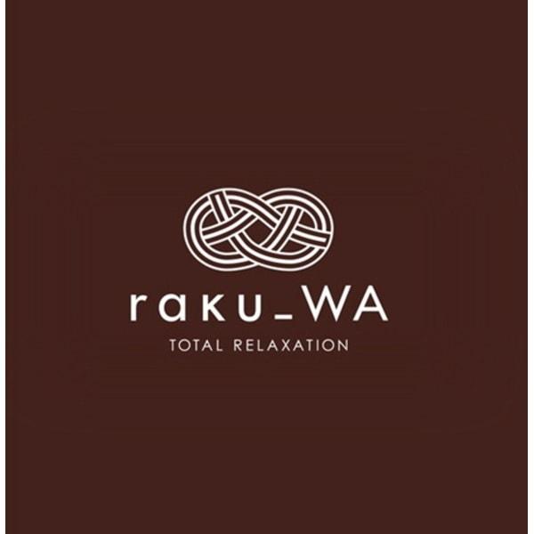 raku_WA 本八幡北口店