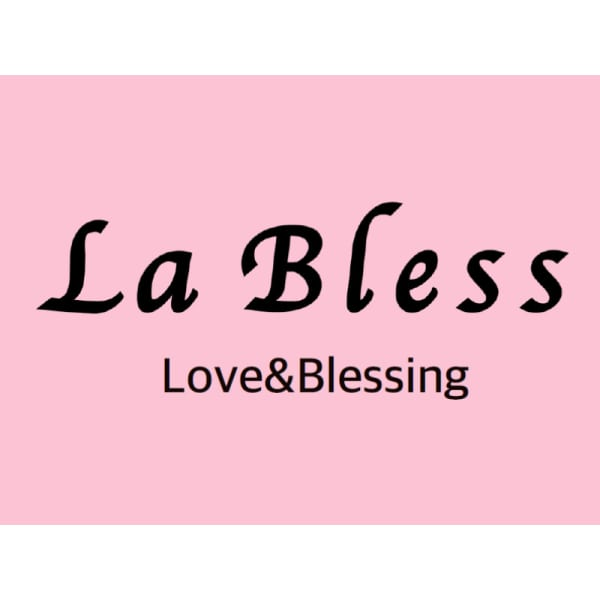 La Bless Grandsalon梅田
