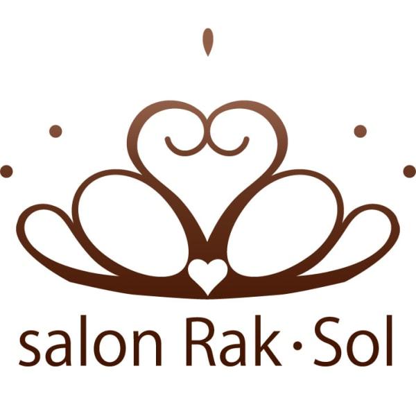 メンズ脱毛サロン Rak-Sol