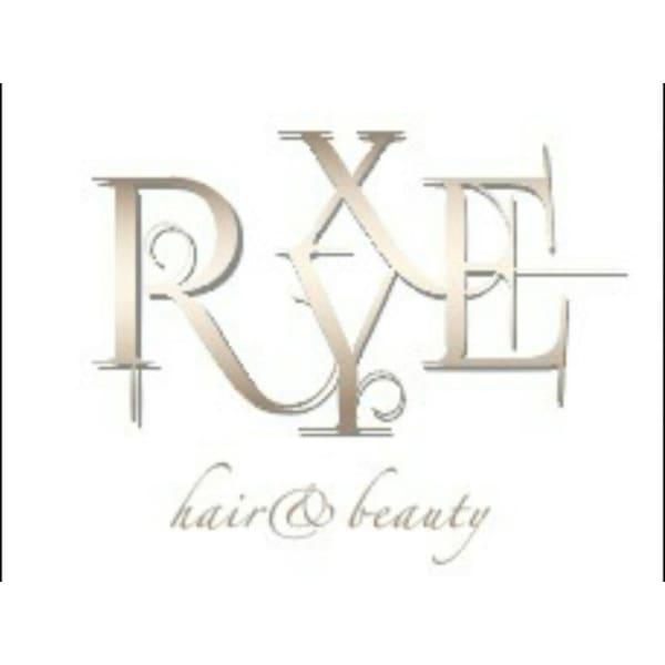 Beauty Salon REXY 【アイラッシュ】