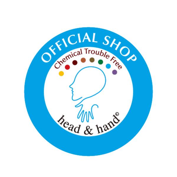O's HAIR アクトモール店