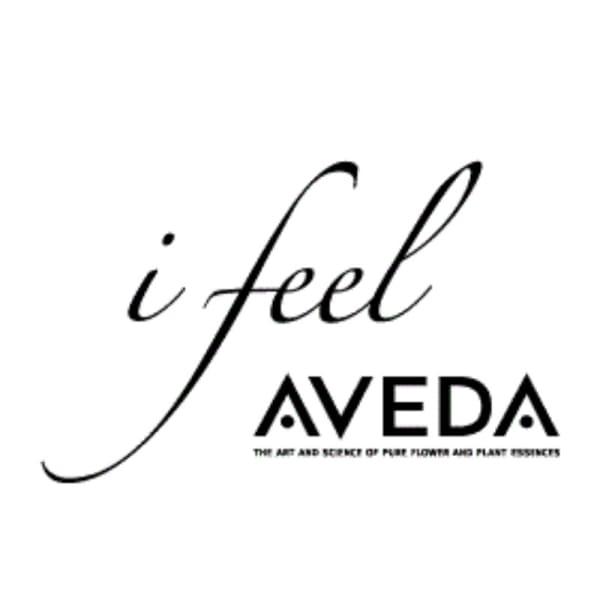 i feel-AVEDA