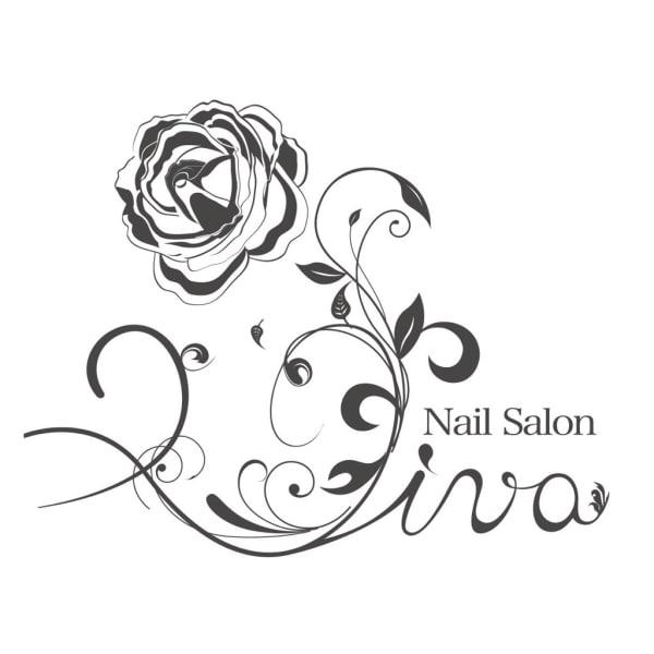 Nail Salon Diva 吉祥寺店
