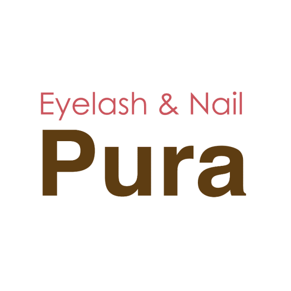 Eyelash&Nail Pura