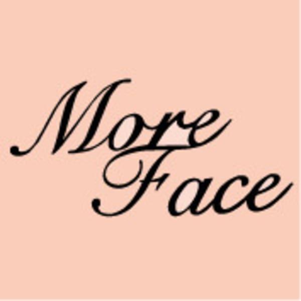 【小顔・骨盤】美容矯正専門院 More Face 池袋店