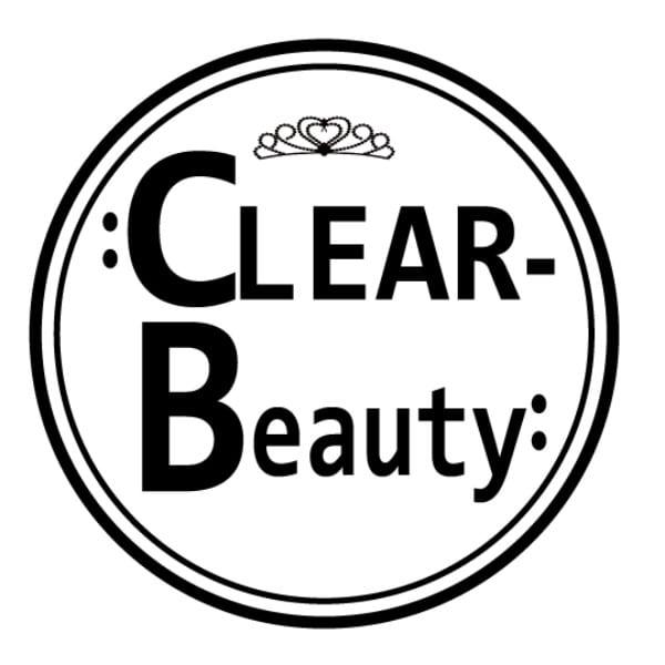 :CLEAR-Beauty: