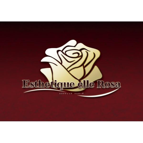 Esthetique elle Rosa