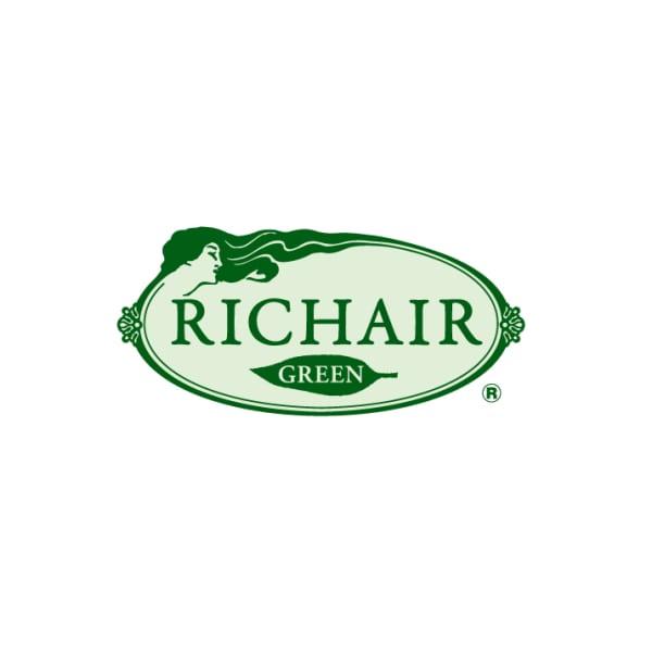 RICHAIR GREEN