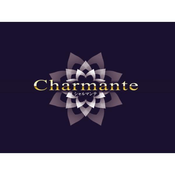 フィットネススタジオ Charmante
