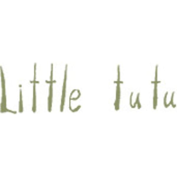 Little tutu
