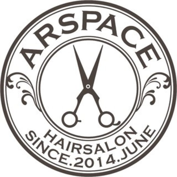 ARSPACE hair-salon