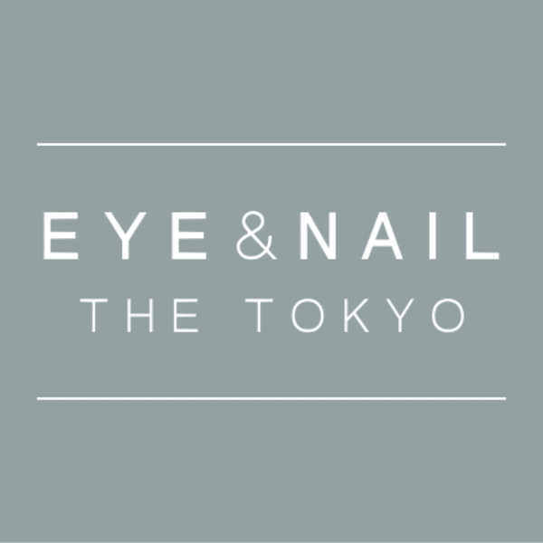 EYE&NAIL THE TOKYO