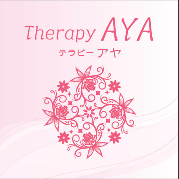 Therapy AYA