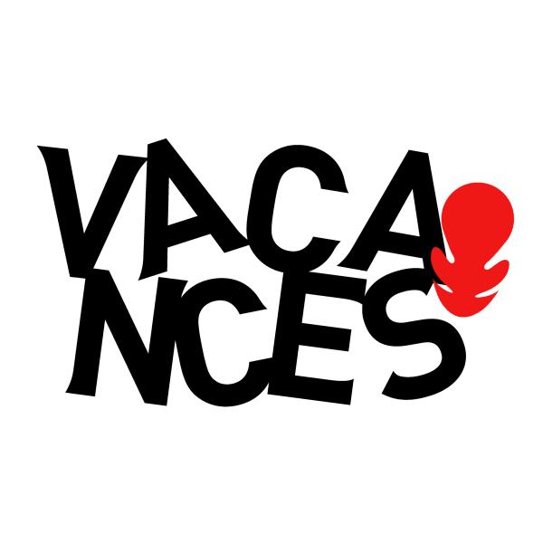 VACANCES 立川店