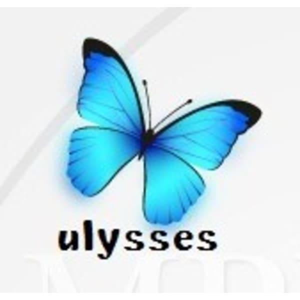 エステティック ulysses