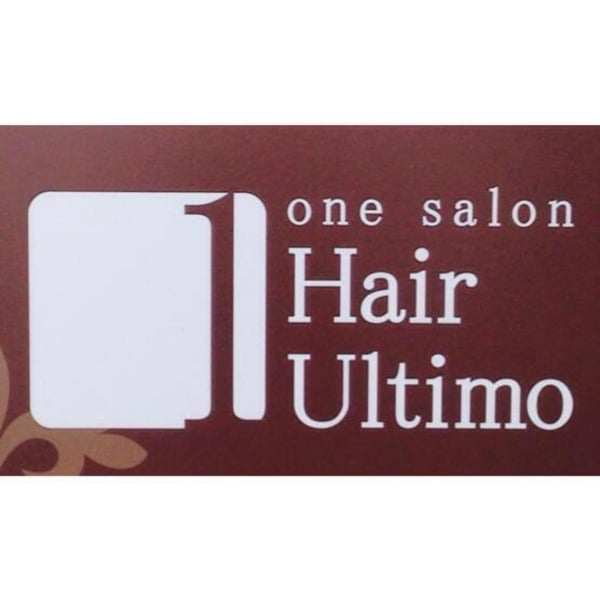 Hair Ultimo