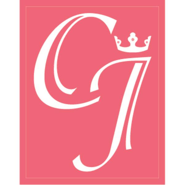 Crown Jewel 別府