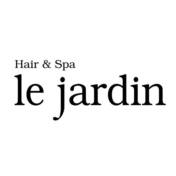 Hair&Spa le jardin 本厚木店