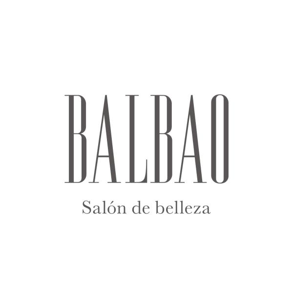 BALBAO salon de belleza