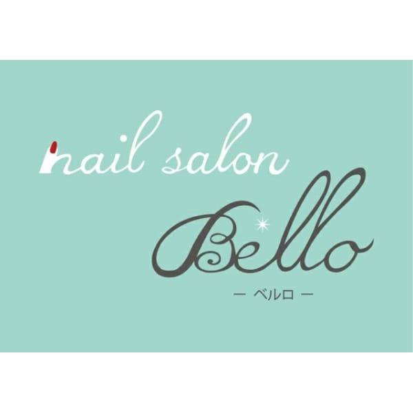 ネイルサロン Bello