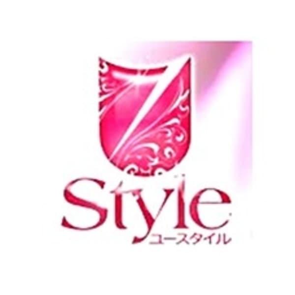 U-style 新宿店