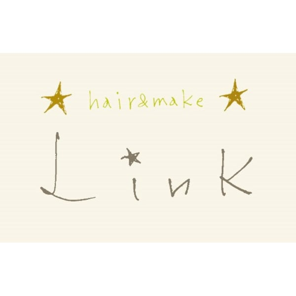 hair&make Link
