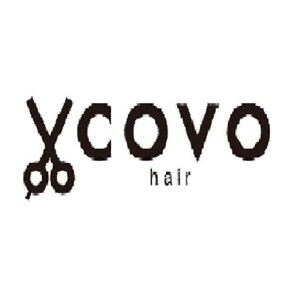 COVO hair