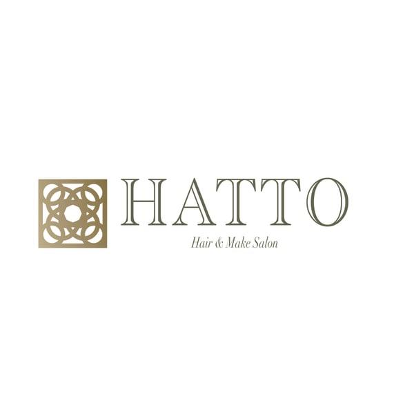 ヘアメイク&着付けサロン HATTO