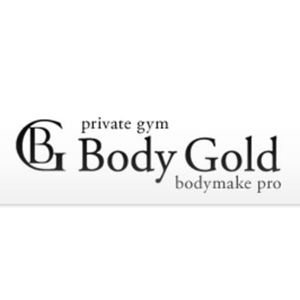 完全プライベートジム【BodyGold】ボディゴールド
