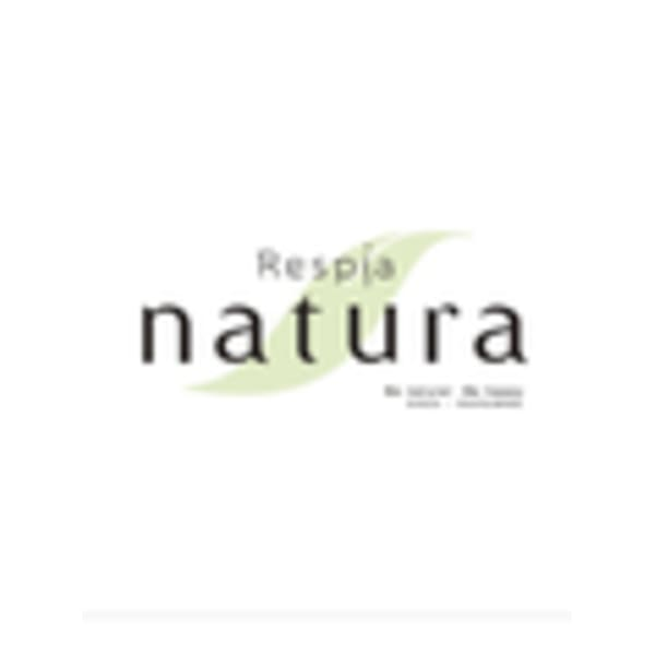 Respia natura