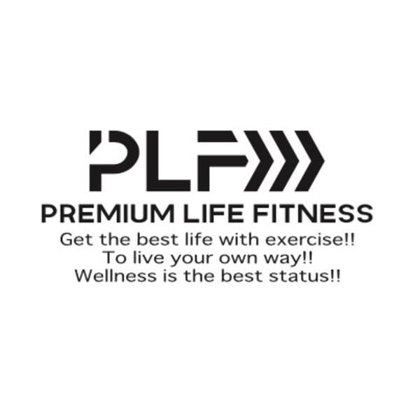PREMIUM LIFE FITNESS 新富町店
