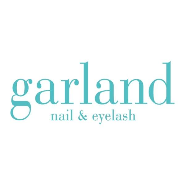 garland  of  Tasty