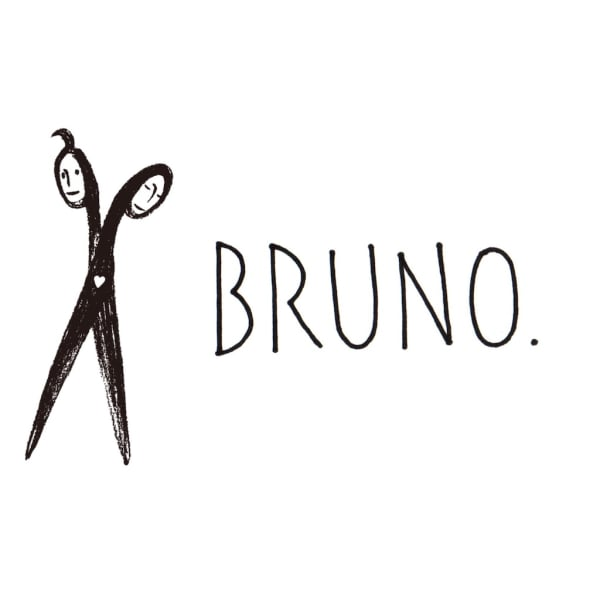 BRUNO.hair salon