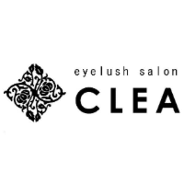 eyelash salon CLEA