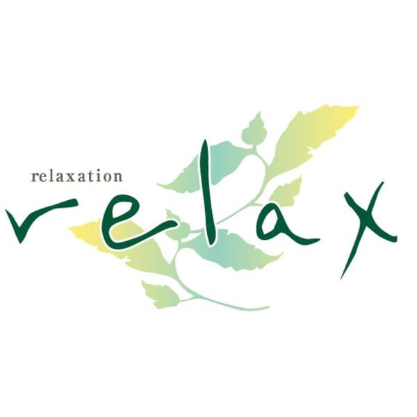 relax 西武本川越ペペ店