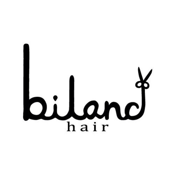 bilanc hair