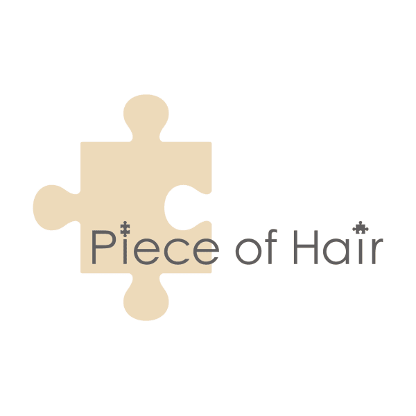 Piece of Hair