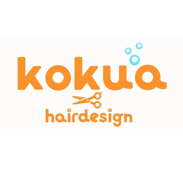 kokua hair design