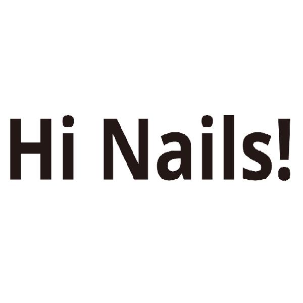 Hi Nails!