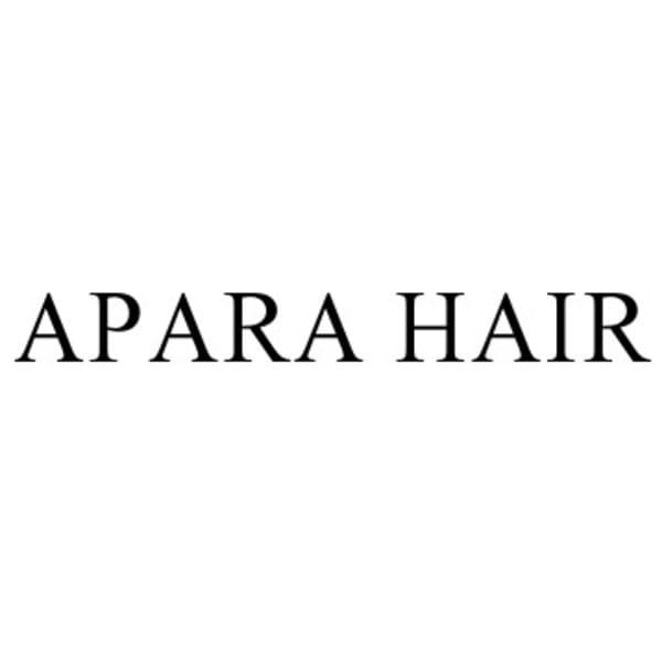 APARA HAIR