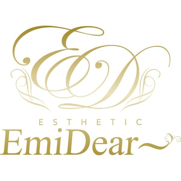 Emi Dear~