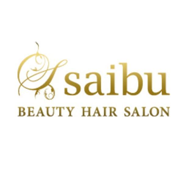 Saibu