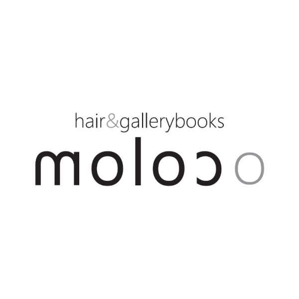 hair&gallerybooks moloco