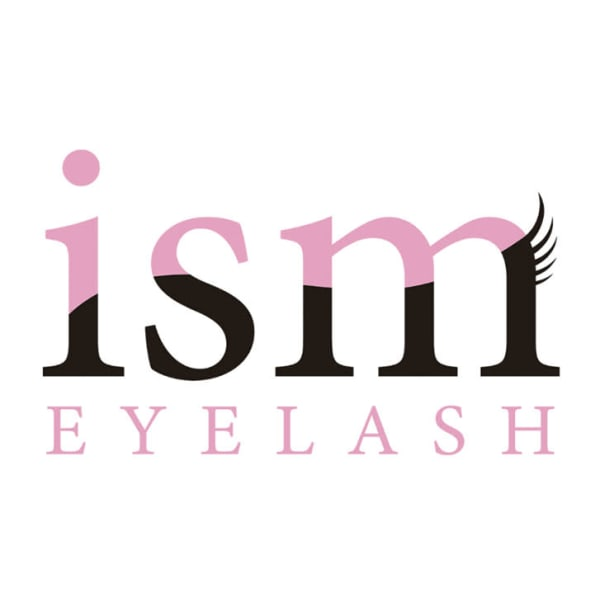 ism eyelash