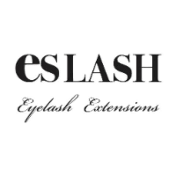 esLASH 渋谷店